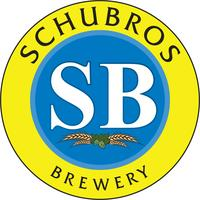 Sponsored by Schubros Brewery, San Ramon, CA