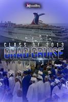 CLASS OF 2013 Graduation Celebration