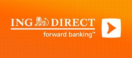 ING DIRECT Canada Cafe Presents - 3 Things For Calgary...