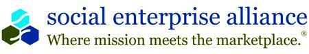 Business Planning for Social Enterprise, Presented by...