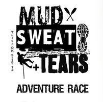 Tatur's Mud Sweat and Tears Adventure Race