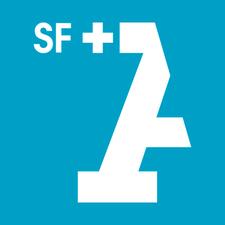 SF+Acumen logo