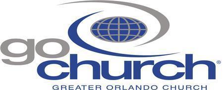 GO Church 5th Annual Flag Tournament 2013