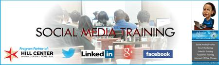 LinkedIn Boot Camp