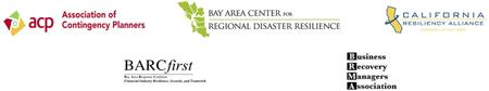 Disaster Resilient Bay Area Event:  Workshop on...