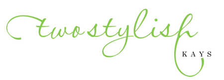 Resale Therapy: Back By Popular Demand Consignment-...