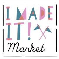 Shop Small Shop Local in Shadyside with I Made It!...