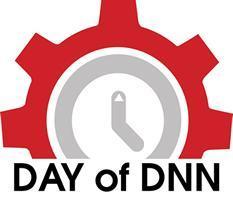 Day of DotNetNuke