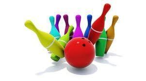 Bowling Meet & Greet