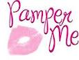 Pamper Me Pretty - The Spa Experience