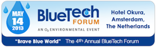BlueTech Forum 2013