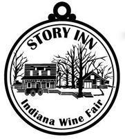 2013 Indiana Wine Fair