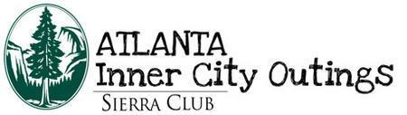 2012 Atlanta ICO Summer Fundraiser at Horizon Theater