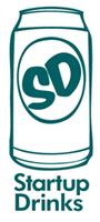 StartupDrinksTO - JUNE 27 - 8PM - FREE APPS + COLD BEER