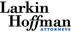 The Women of Larkin Hoffman Present: A Night at the...