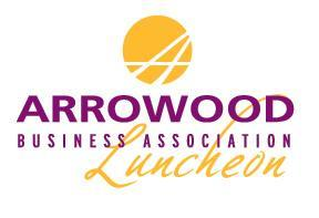 June 5th Luncheon
