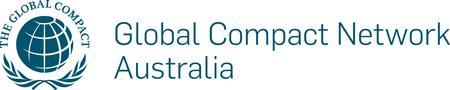 Anti-Corruption Leadership Group for Business (Perth)