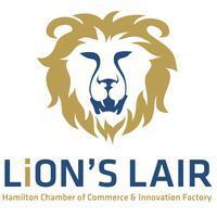 LiON'S LAIR 2012