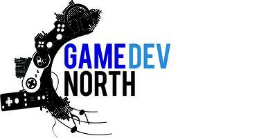 Game Dev North 6: Revolutions