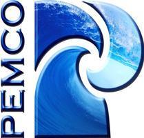HUD PEMCO SALES TRAINING