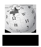 San Francisco WikiWomen's Edit-a-Thon 2