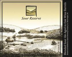 Sour Reserve Blend #2 Lottery