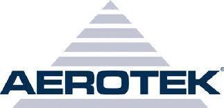 Aerotek Hiring Event 4/3 at Noon