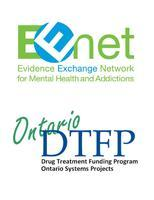 Evidence Exchange Network is pleased to present the...
