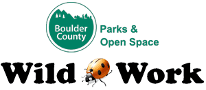Colorado Cares Day at Hall Ranch on July 28