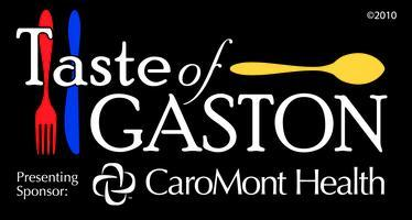 Taste of Gaston