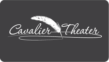 Cavalier Theater logo