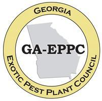 Georgia Exotic Pest Plant Council      Annual Meeting...