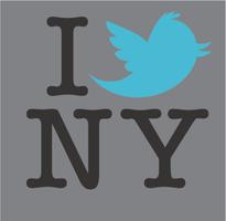 #TwitterNYC Open House