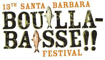 13th Santa Barbara Bouillabaisse Festival