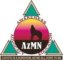 AzMN Navajo Nation Cancer Awareness Conference
