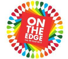 On the Edge 2012