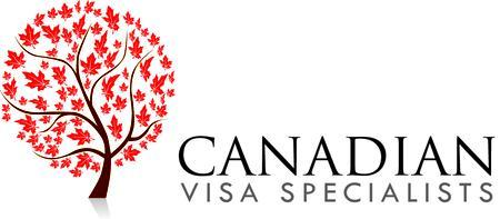 Immigration seminar: How can I stay in Canada?