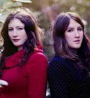 A Weekend With The Unthanks Dec 7th 2012