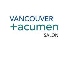 +acumen salon :: Technology Alone is Not the Answer