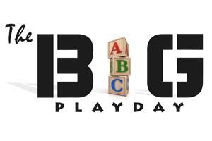 The Big Play Day