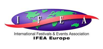 IFEA Europe Festival Management Summer School
