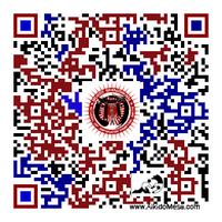 Howard Popkin - Daitoryu Ginjukai Seminar - Jujitsu...