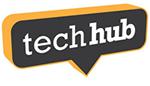 TechHub Demo Night, 7th August 2012