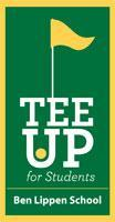 TEE UP for Students