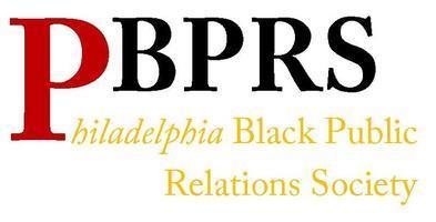 PBPRS Annual Membership Celebration
