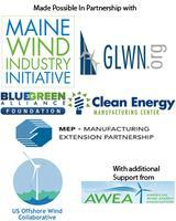 Wind Supply Chain Workshop