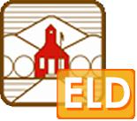 ELD Instruction, Gr. 4-6