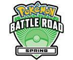 Pokémon Spring Battleroad 2011-2012 - Norwalk