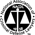 NACDL Task Force on Restoration of Rights and Status Af...