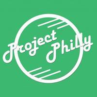 Project-Philly Summer A Cappella Clinic and Showcase...